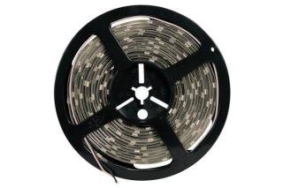 Ruban 150 LED RVB 5 m 12 V