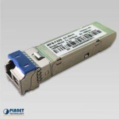 Module MGbic100Base Simplex LC Mono 20Km 1310nm A