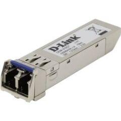 Module MiniGBIC SFP 1000Base-LX Monomode LC 10km