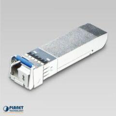Module SFP+ WDM/Bidi LC SingleMode 20 Km