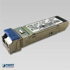 Module Mini GBIC WDM TX 1310nm 1xLC 10Km