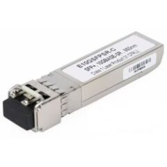 Module SFP+ LC Multimode 300 m (pour X520DA-2)