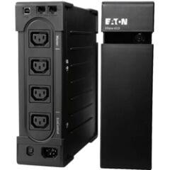 Onduleur Eaton Ellipse Eco 800VA USB Sorties IEC