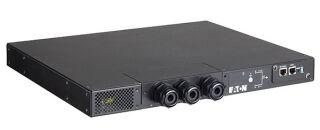 Système de transfert de source Eaton ATS 30 Net.