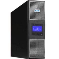 Module de puissance Eaton 9PX 8000i