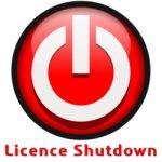 Module de shutdown pour serveur 1 licence