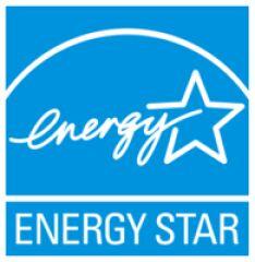 Onduleur Mono/Mono Eaton 9PX 11000i HotSwap