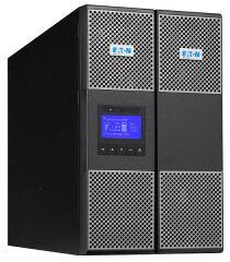Onduleur Tri/Mono Eaton 9PX 6000i HotSwap