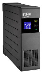 Onduleur Eaton-MGE Ellipse PRO 850 IEC
