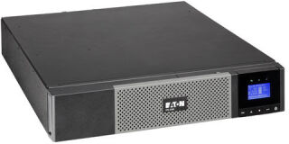 Onduleur EATON Line-Inter. 5PX 2200VA Tour/Rack 2U