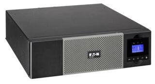 Onduleur MGE-EATON 5PX 3000Va tour/rack 3U