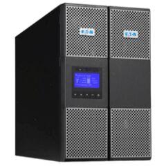 Onduleur Tri/Mono Eaton 9PX 11000i HotSwap