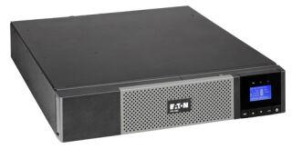 Onduleur MGE-EATON 5PX 1500Va tour/rack 2U NetPack