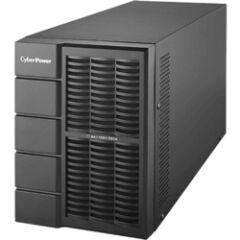 Extension de batterie pour OLS1000/1500E