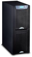 Onduleur Tri / Mono MGE-Eaton 9155 8kVA (7.2kW)