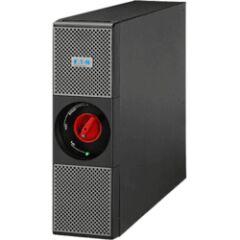 Eaton 9PX ModularEasy 6000 (5/6KVA) 3U