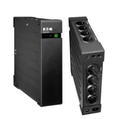 Onduleur Eaton Ellipse Eco 1600VA USB