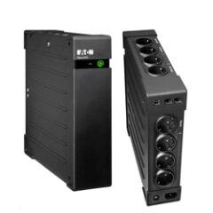 Onduleur MGE-EATON Ellipse Eco 1600VA USB