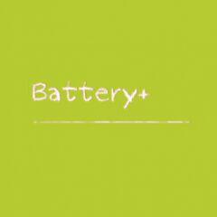 Kit E/S batterie 68766 pour onduleur EATON / MGE