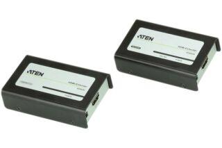 Aten VE800A extender HDMI sur RJ-45  - 60m