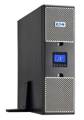 Onduleur 1/1 online Eaton 9PX 3000 FR HotSwap MBP