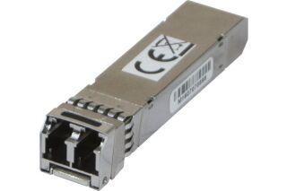 minigbic SFP+ 10 Gigabit 10GbaseSR multimode 300m DDM