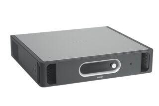 Bosch PRS-NCO3 praesideo contrôleur réseau - 28 canaux