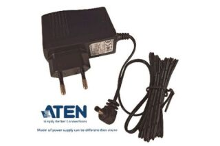 Aten alimentation 0AD8-8005-40MG