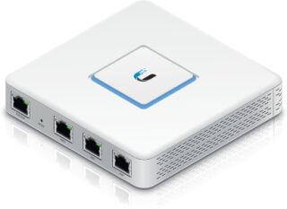 Ubiquiti Routeur UniFi Security Gateway