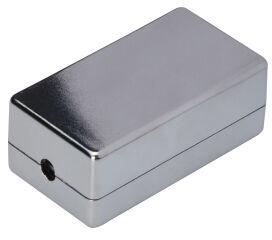 DIGITUS module de connexion cat. 5e pour câble à paire