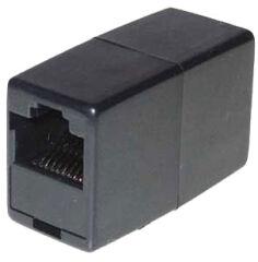 shiverpeaks BASIC-S Adaptateur coupleur réseau RJ45 Cat. 5
