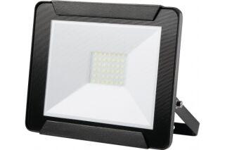 Projecteur LED 20 W 4000°K