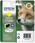 EPSON encre DURABrite pour EPSON Stylus S22, jaune