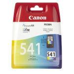 Canon Encre pour Canon PIXMA MG2150, en couleur