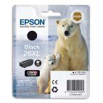 EPSON Encre pour EPSON Expression XP-600, noir XL