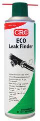 CRC Détecteur de fuites de gaz ECO LEAK FINDER, spray de 500