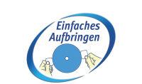 AVERY Zweckform Etiquette CD ClassicSize, blanc, brillant