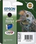 Original EPSON Encre Claria pour Stylus Photo 1400, noir