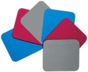 Fellowes tapis de souris standard, en polyestère, gris