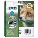 EPSON Encre DURABrite pour EPSON Stylus S22, cyan
