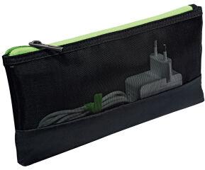 LEITZ Sac à dos pour Notebook Smart Traveller Complete,