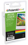 Polaroid Encre RM-PL-6601-00 susbtitut brother LC1280BK XL