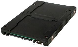 LogiLink Convertisseur de disque dur mSATA vers disque dur