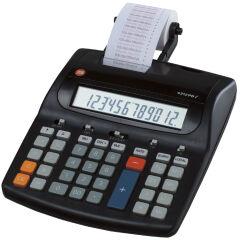 Accessoire, Rouleau encreur pour calculatrice CASIO FR-2650 A nylon noir