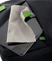 LEITZ Sac pour notebook Smart Traveller, pour 39,62cm