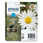 EPSON encre T1802 pour EPSON Expression Smart TV XP, 6.0
