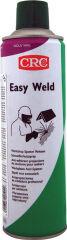 CRC Agent séparateur de soudure EASY WELD, spray de 500 ml