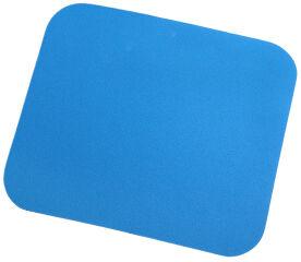 LogiLink Tapis de souris, dimensions: (L)250 x (P)220 mm,
