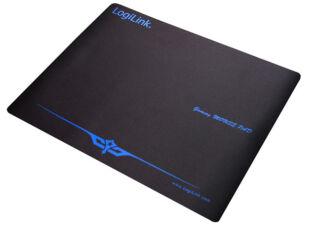 LogiLink Tapis de souris XXL pour Gaming & Design graphique,