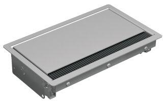 BACHMANN Module personnalisé 1 x VGA